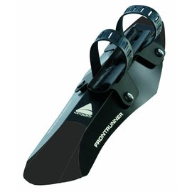 Axiom FRONTRUNNER - Black/ Grey