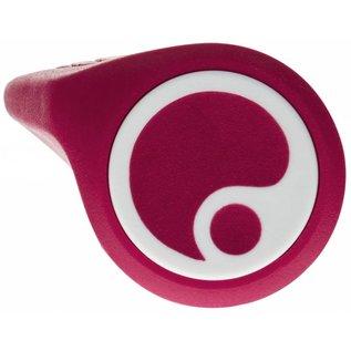 Ergon GA3 - Berry