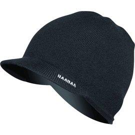 ENDURA BAABAA MERINO - Black
