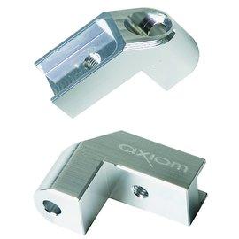 Axiom Axiom Disc Adapters Disc-Runner Fender