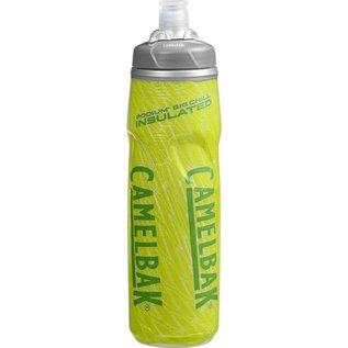 Camelbak Podium Big Chill 750ml (25oz) - Lime