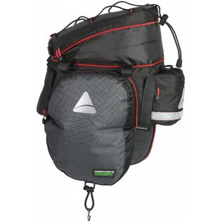 Axiom SEYMOUR OCEANWEAVE TRUNK EXP19+