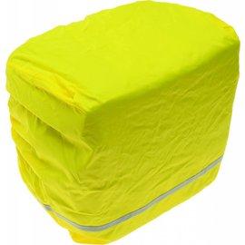 Axiom Axiom Handlebar Bag RAIN COVER