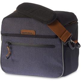 Basil Basil Miles Handlebar Bag