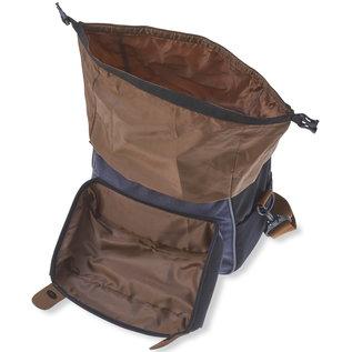 Basil Miles Handlebar Bag