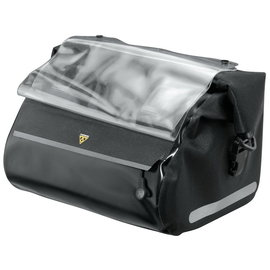 Topeak Handlebar Drybag