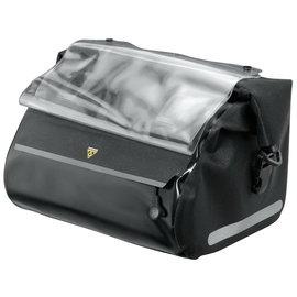 Topeak Topeak Handlebar Drybag