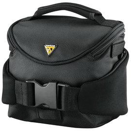 Topeak Topeak COMPACT Handlebar Bag + Pack