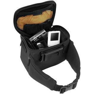 Topeak COMPACT Handlebar Bag + Pack