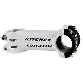 Ritchey COMP 6D STEM WHITE 31.8/120