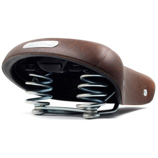 Selle Royal Selle Royal Ondina - Brown