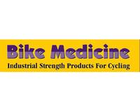 BikeMedicine