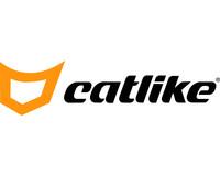 Catlike