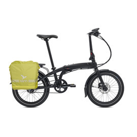 Tern Storm Cover - Yellow
