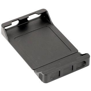Zefal Z Console Universal - L