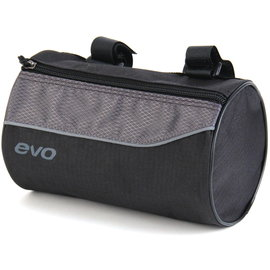Evo E-Cargo Roll Up