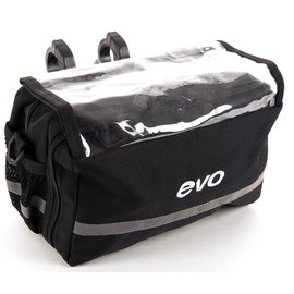 Evo E-Cargo TB Day Tripper