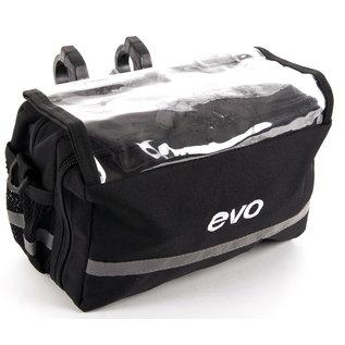 Evo E-Cargo TB Day Tripper