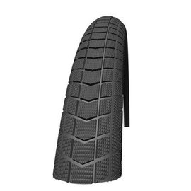 Schwalbe Big Ben Tire 20x2.15 - Black