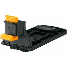 Topeak Topeak FIXER 6 Bracket for MTX series racks