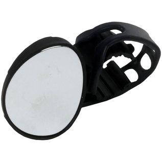 Zefal Spy Mirror