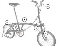 Pre-Order Your Bike