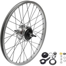 Dahon Dahon Vitesse i7 Rear Wheel