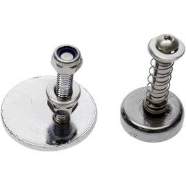 Dahon Magnetic Latch Kit