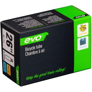 Evo 26x1-1/4 to 1-3/8 - Schrader