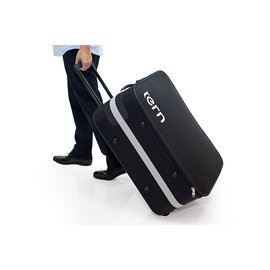 Tern Airporter Mini Suitcase