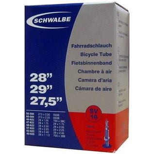 "Schwalbe Schwalbe SV19 - 700x38-45C / 27.5"" / 28"" / 29""  - Presta"
