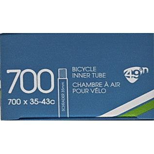 49N 700x35-43c - Schrader