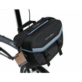 Dahon ATTACHE Computer Bag