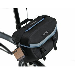 Dahon Dahon ATTACHE Computer Bag