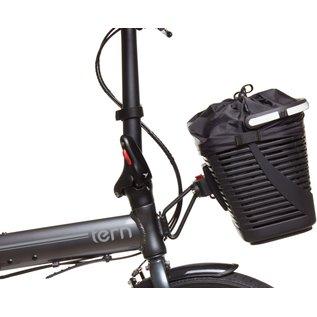 Tern Luggage Truss G2 -  Black