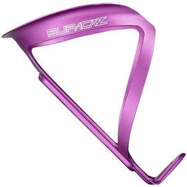 Supacaz Fly Ano - Purple