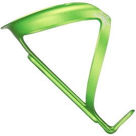 Supacaz Fly Ano - Neon Green