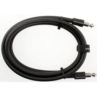KRYPTONITE C Lock MODULUS 1018A Cable