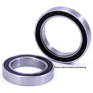 MR 18307 ABEC-5 Steel Bearing