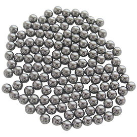 Wheels Manufacturing Bulk Ball Bearings