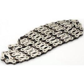 "Brompton Chain 3/32"" - 102 link"