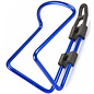 Evo E-Sport Alloy Classic - Blue