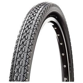 CST Torus Trike Tire 24x1.95 - 2.125
