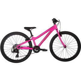 Norco Storm 4.3 - Pink