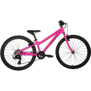 Norco Norco Storm 4.3 - Pink