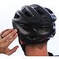 Evo Sena R1 Smart Helmet - Matte Black
