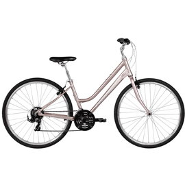 Norco Norco Yorkville ST - Rose