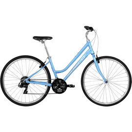 Norco Yorkville ST - Blue