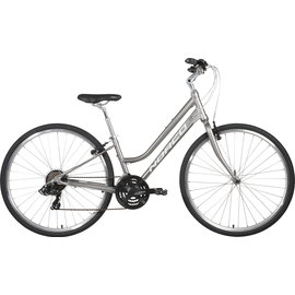 Norco Yorkville ST - Silver