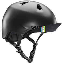 Bern Nino - Black